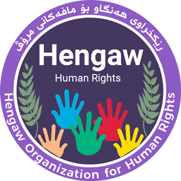 Hengaw Organization for Human Rights