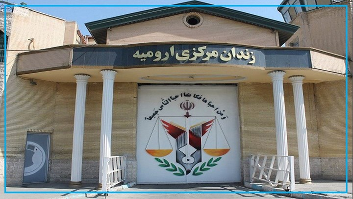 14 Kurdish political and religious prisoners go on a hunger strike in Urmia central prison