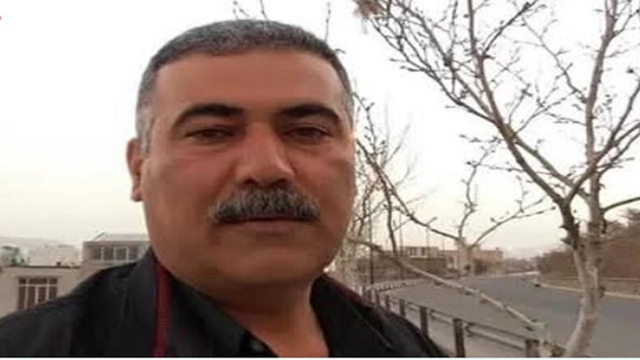 Death Penalty for Kurdish Political Prisoner affirmed by Iran's Supreme Court