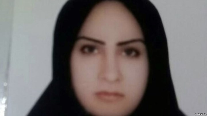 Five Iranian Kurds were Executed in Iran, One was Woman