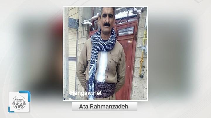 به دلیل پوشیدن پوشش کُردی یک شهروند اهل سقز به ۱۱ ماه حبس محکوم شد