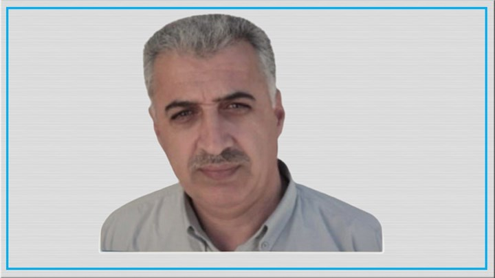 Retired Kurdish  teacher from Mahabad sentenced to 3 months  months in prison