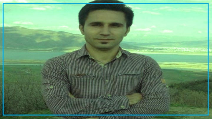 Iranian Security forces raid home  of Kurdish citizen , Jabbar Pirooz, one of the detainees in Marivan, and confiscate his wife's mobile phone